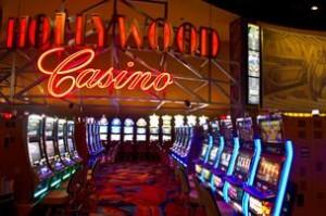 HP-Hollywood-Casino-Columbus-304